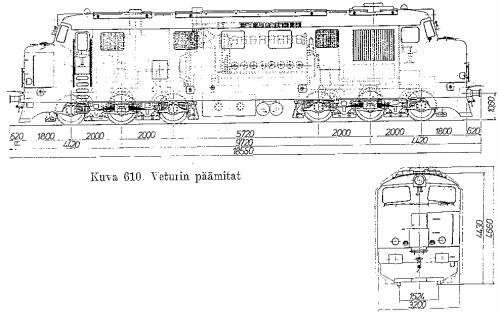 General Electric Ge Locomotives Engine Diagram