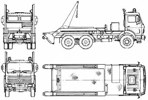 Vr6 Engine Blueprints, Vr6, Free Engine Image For User
