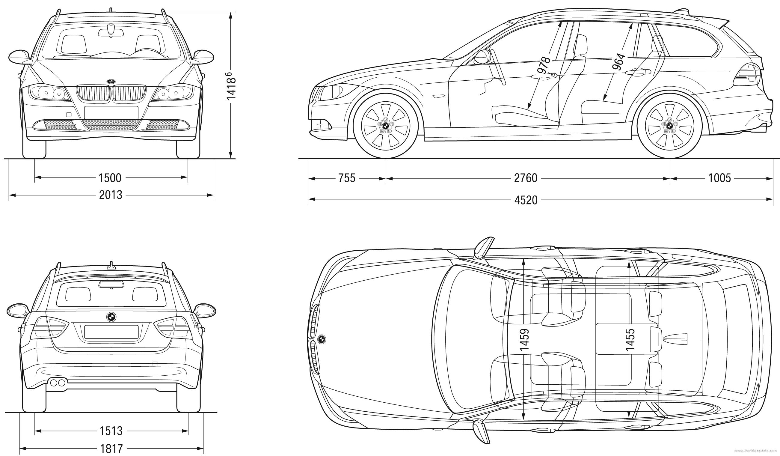 M3 Csl Concept