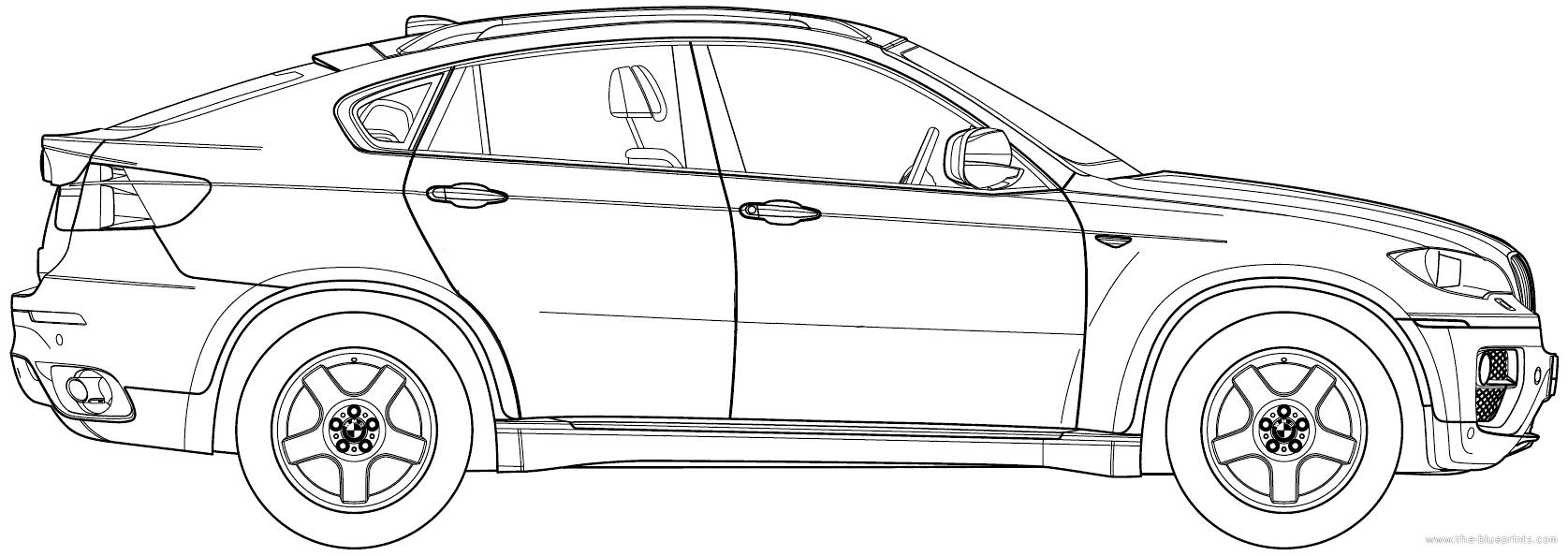 1936 Ford Wiring Diagram. Ford. Auto Fuse Box Diagram