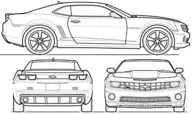 Dodge Charger Blueprint Lotus 49 Blueprint Wiring Diagram
