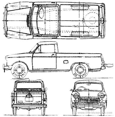 1999 F250 Sel Wiring Diagram 1999 F250 Fuel Tank Wiring