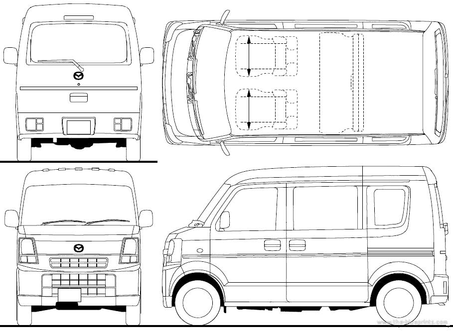 2010 Suzuki Kizashi Fuse Box Location. Suzuki. Auto Wiring