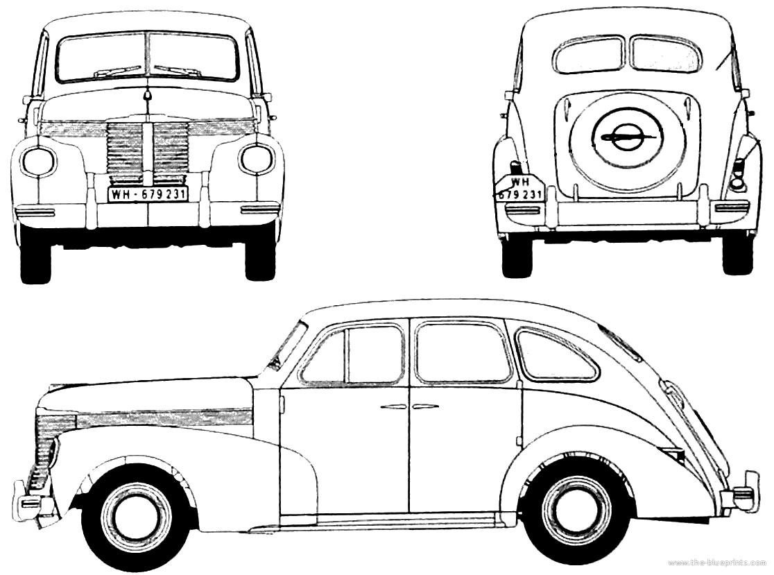 Popular Cars In
