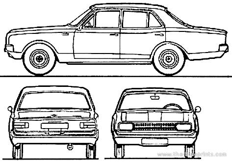Datsun 280z Engine Ford Thunderbird Engine Wiring Diagram
