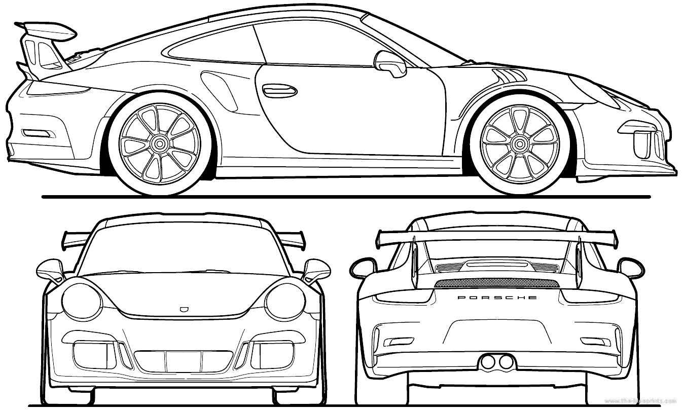 porsche 911 rs engine