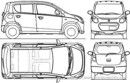 Audi Engine Blueprint, Audi, Free Engine Image For User