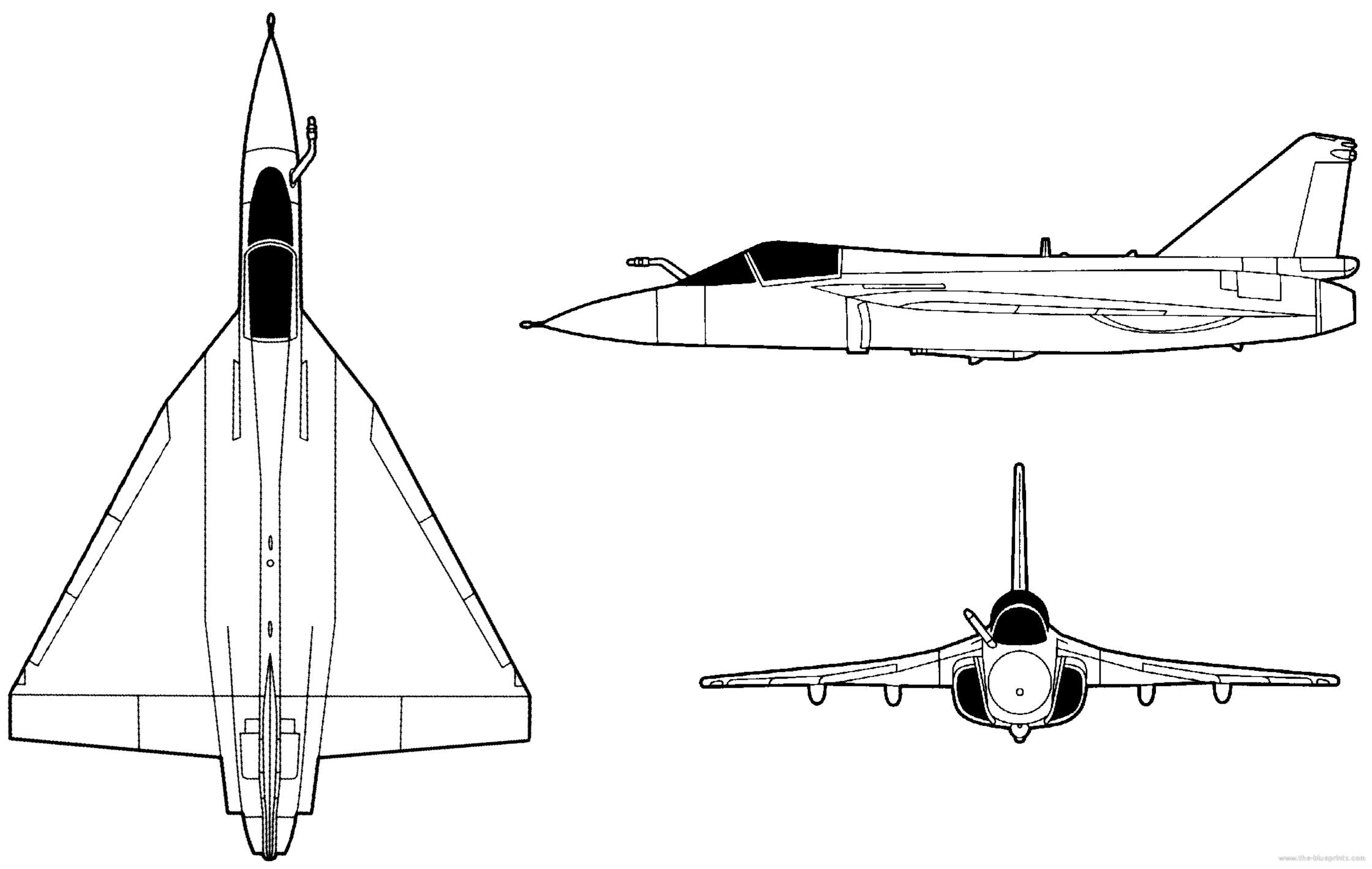Ww2 Jet Engine