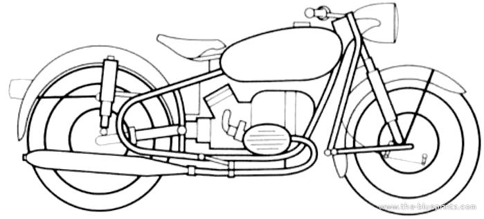 R50 1955