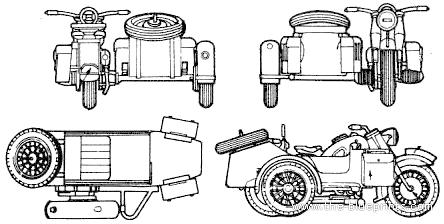 Car Motor Blueprints Car Body Blueprints wiring diagram