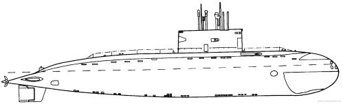 small resolution of diagram of kilo sub