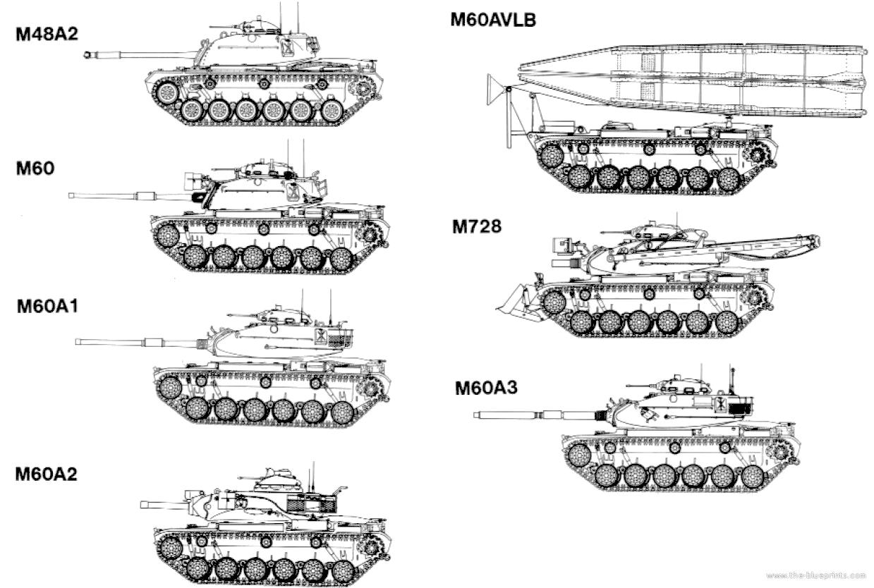 Can Anyone Identify This Tank Thanks Worldoftanks
