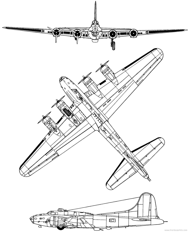 v b fly