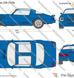 2011 camaro wiring diagram electric mx tl 2011 chevrolet camaro convertible auto parts diagrams [ 1280 x 869 Pixel ]