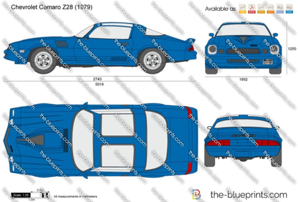 medium resolution of 2011 camaro wiring diagram electric mx tl 2011 chevrolet camaro convertible auto parts diagrams