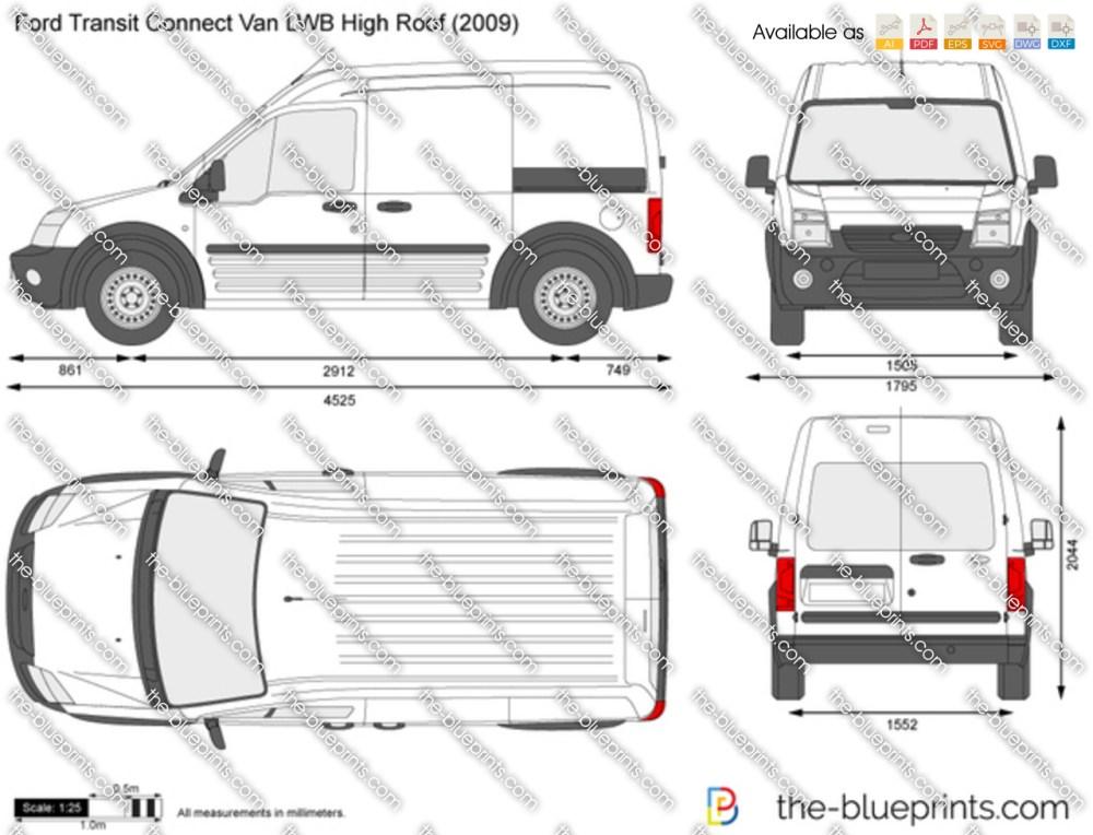 medium resolution of the blueprints com vector drawing