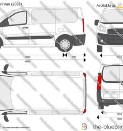 fiat ducato camper wiring diagram [ 1280 x 904 Pixel ]