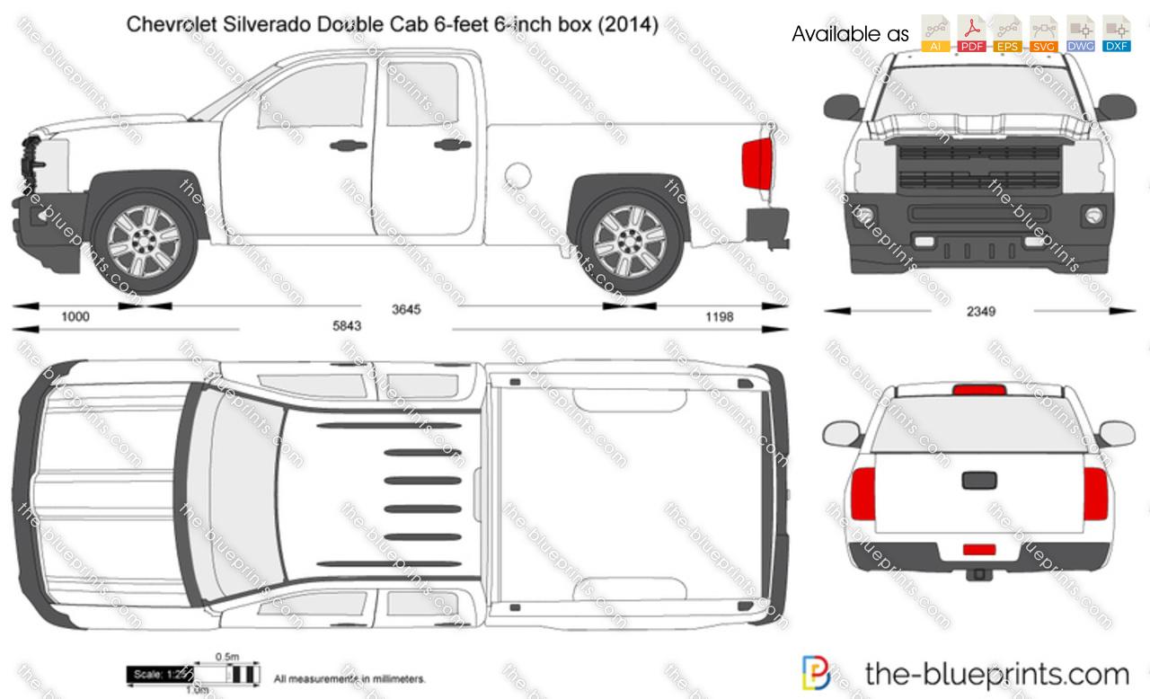 Dodge Ram Quad Cab Sub Box