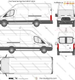 ford van diagram wiring diagram img ford e350 van wiring diagram ford transit diagram wiring diagram [ 1280 x 1175 Pixel ]