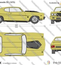68 camaro steering column diagram on 68 camaro wiper wiring diagram [ 1280 x 845 Pixel ]