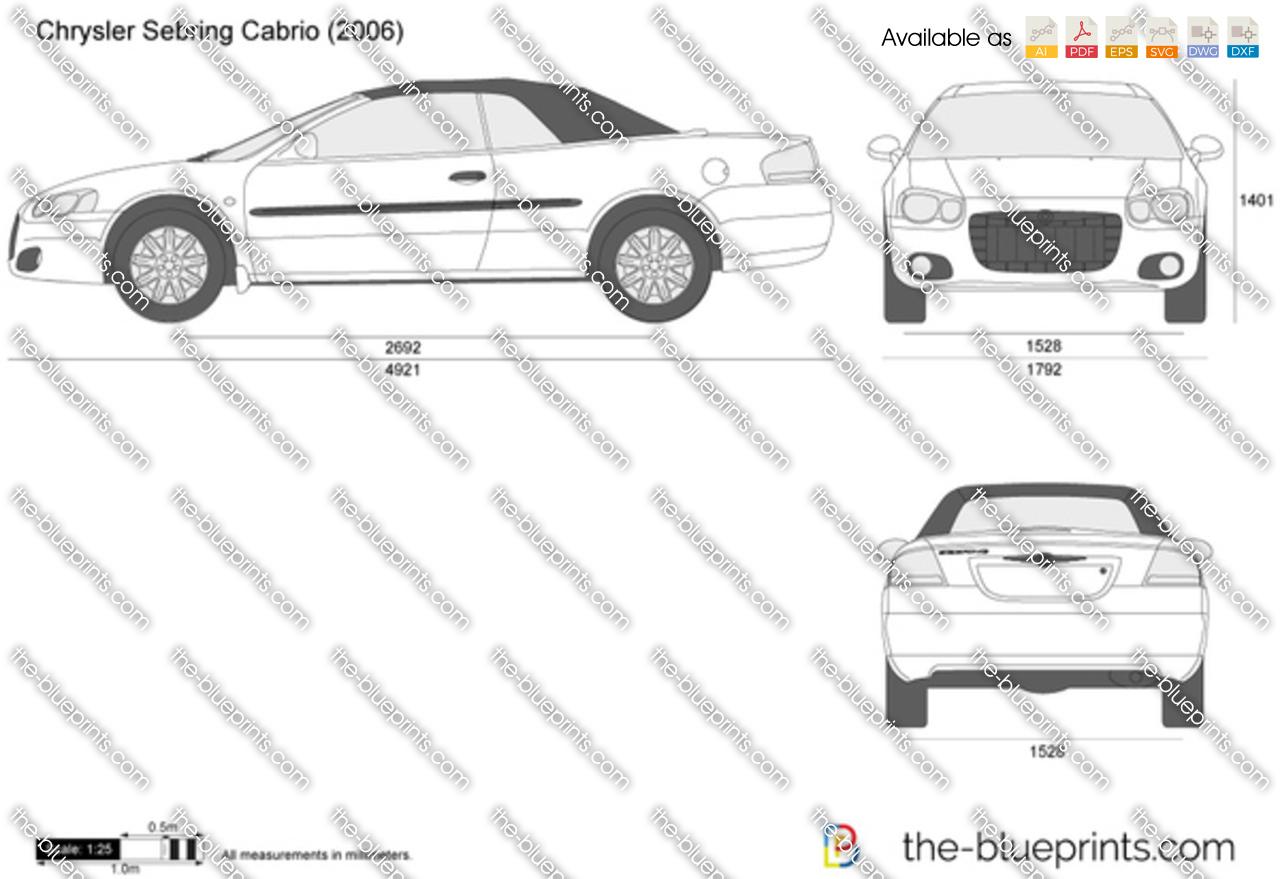 2005 chrysler sebring wiring diagram 1994 acura integra stereo crossfire parts fuel auto