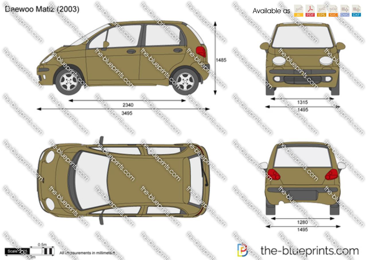 daewoo matiz wiring diagram electrical and diagrams 88 ford ranger fuse box get free image