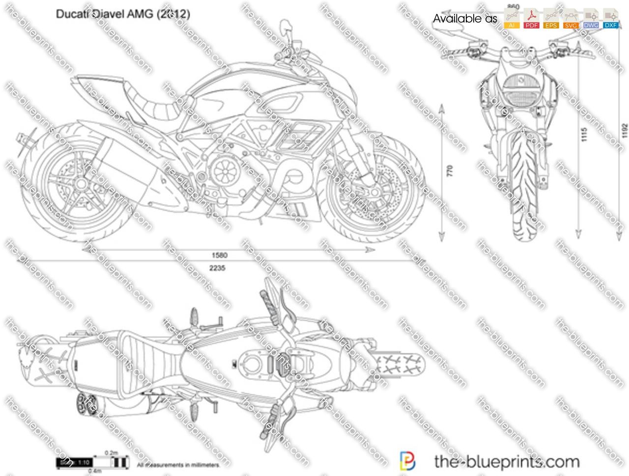 Ducati 1199 Engine Diagram Honda CB750 Engine Diagram