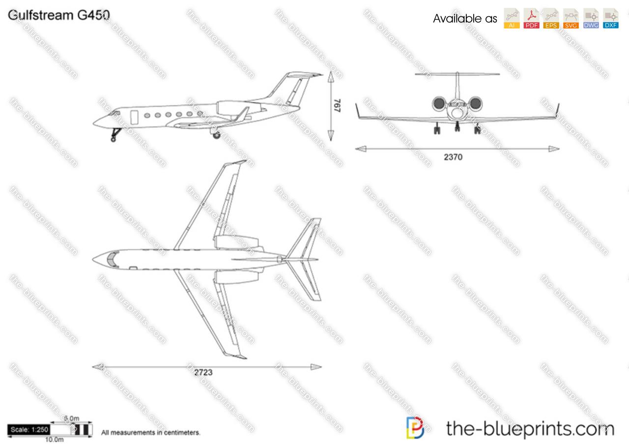 Gulfstream Wiring Diagram, Gulfstream, Get Free Image