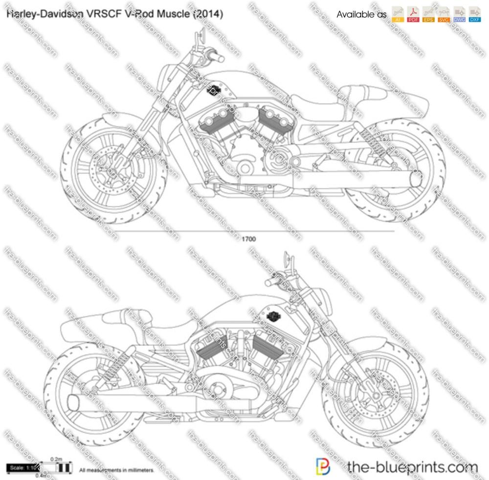 medium resolution of v rod diagram wiring diagram harley davidson v rod wiring diagram