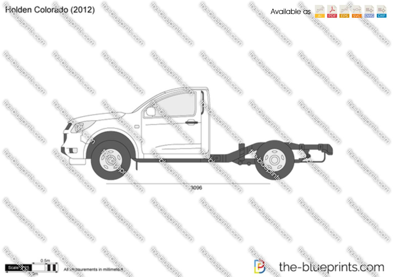 2015 volkswagen beetle grc