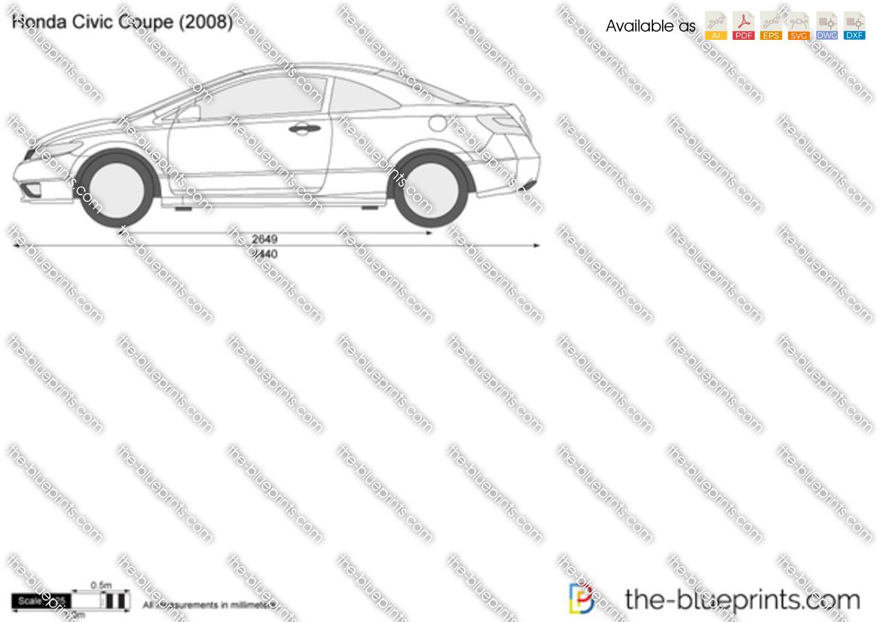 golf cart headlights fleetwood motorhome wiring diagram fuse honda civic coupe vector drawing
