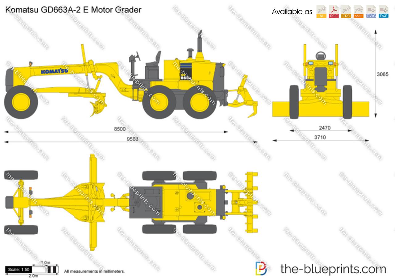 D65 Komatsu Wiring Diagram For Professional Forklift Diagrams Library Rh 69 Boptions1 De Yale Pc300