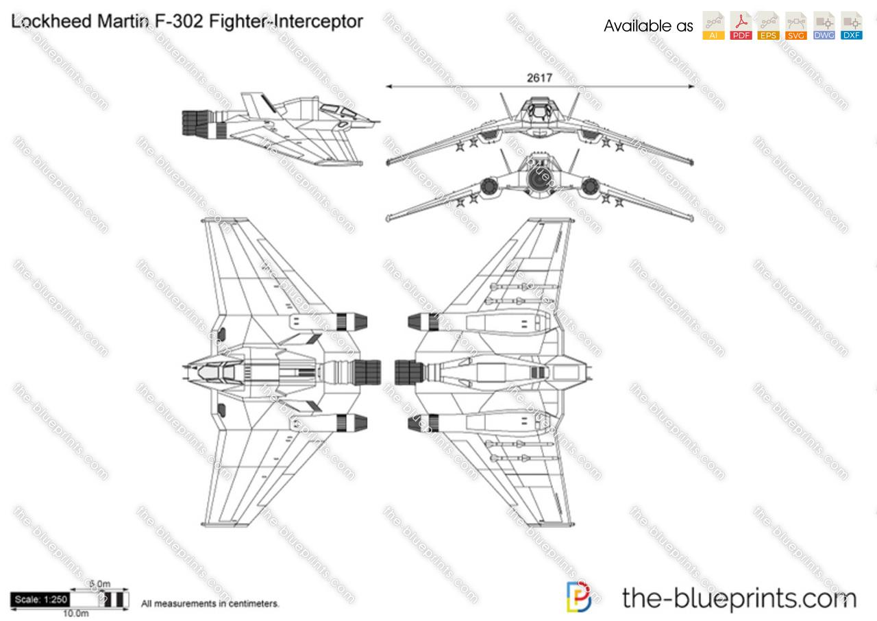 F 14 Airplane