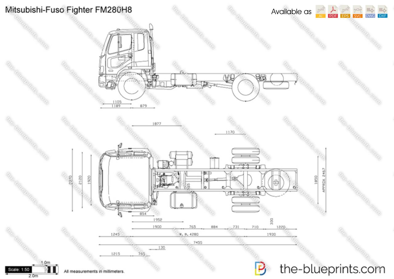 1999 mitsubishi canter wiring diagram 3 pin flasher relay manual 2004 fuso html