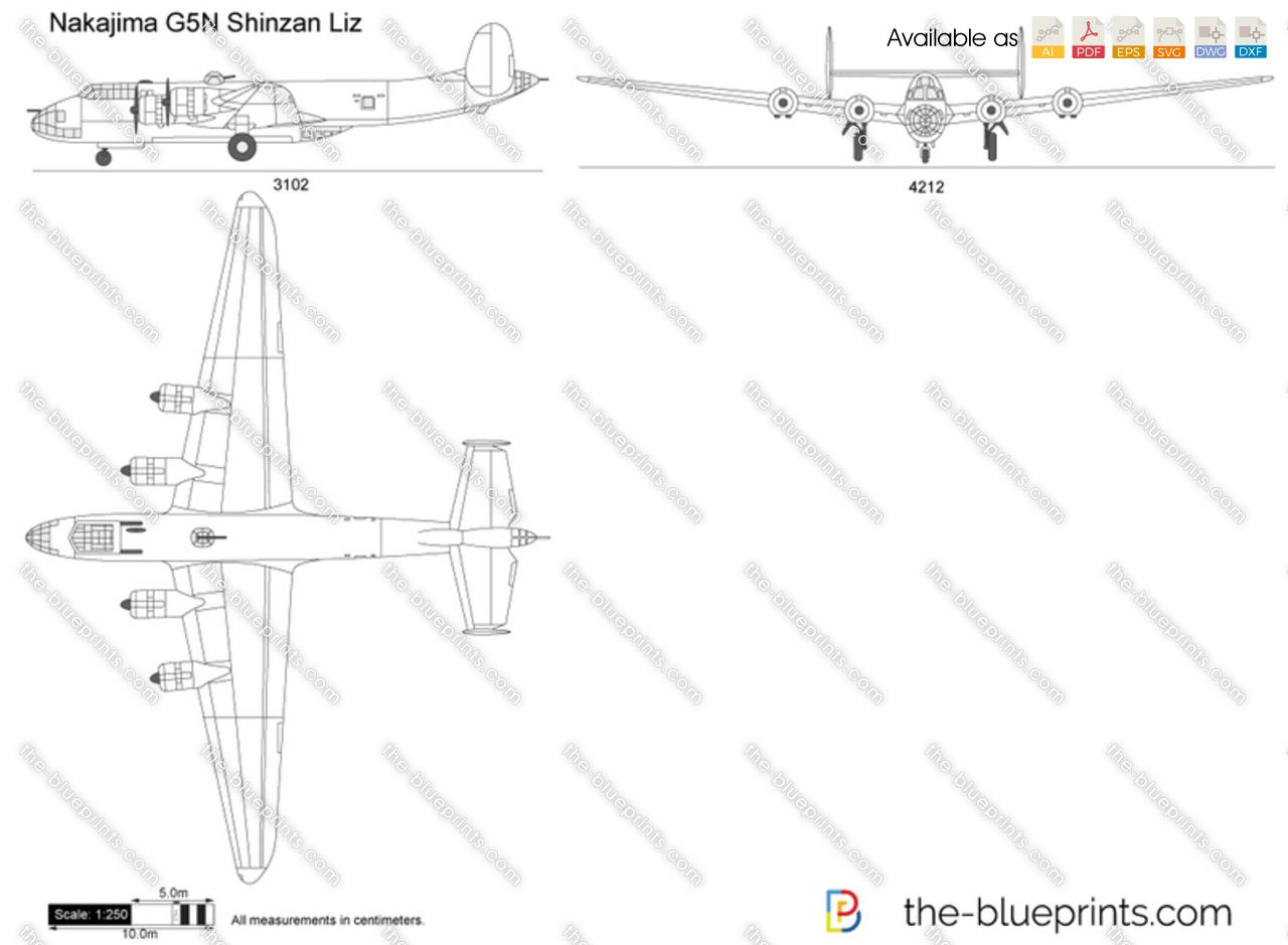 Curtis Sno Pro 3000 Wiring Diagram Fisher Plow Wiring