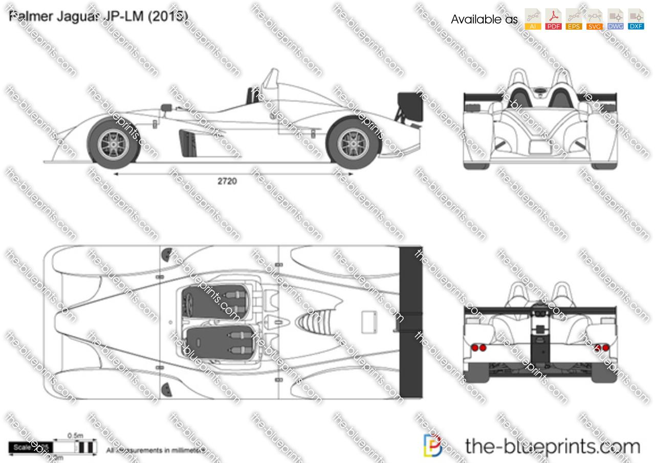 Jaguar Xj Xjl   Wiring Diagram Database on audi r8 supersport, bentley supersport, porsche 911 supersport, jaguar xkr, ford transit supersport, jaguar xk8 convertible, chevrolet impala supersport, jaguar xjl supersport,
