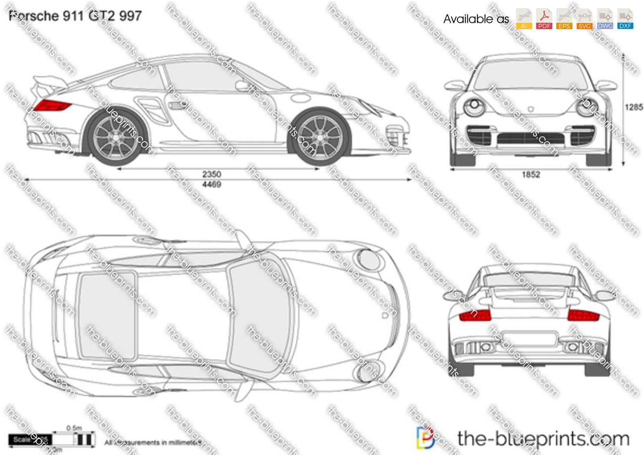 Polaris Sportsman 90 Wiring Diagram Moreover Corvette Fuse Box Diagram