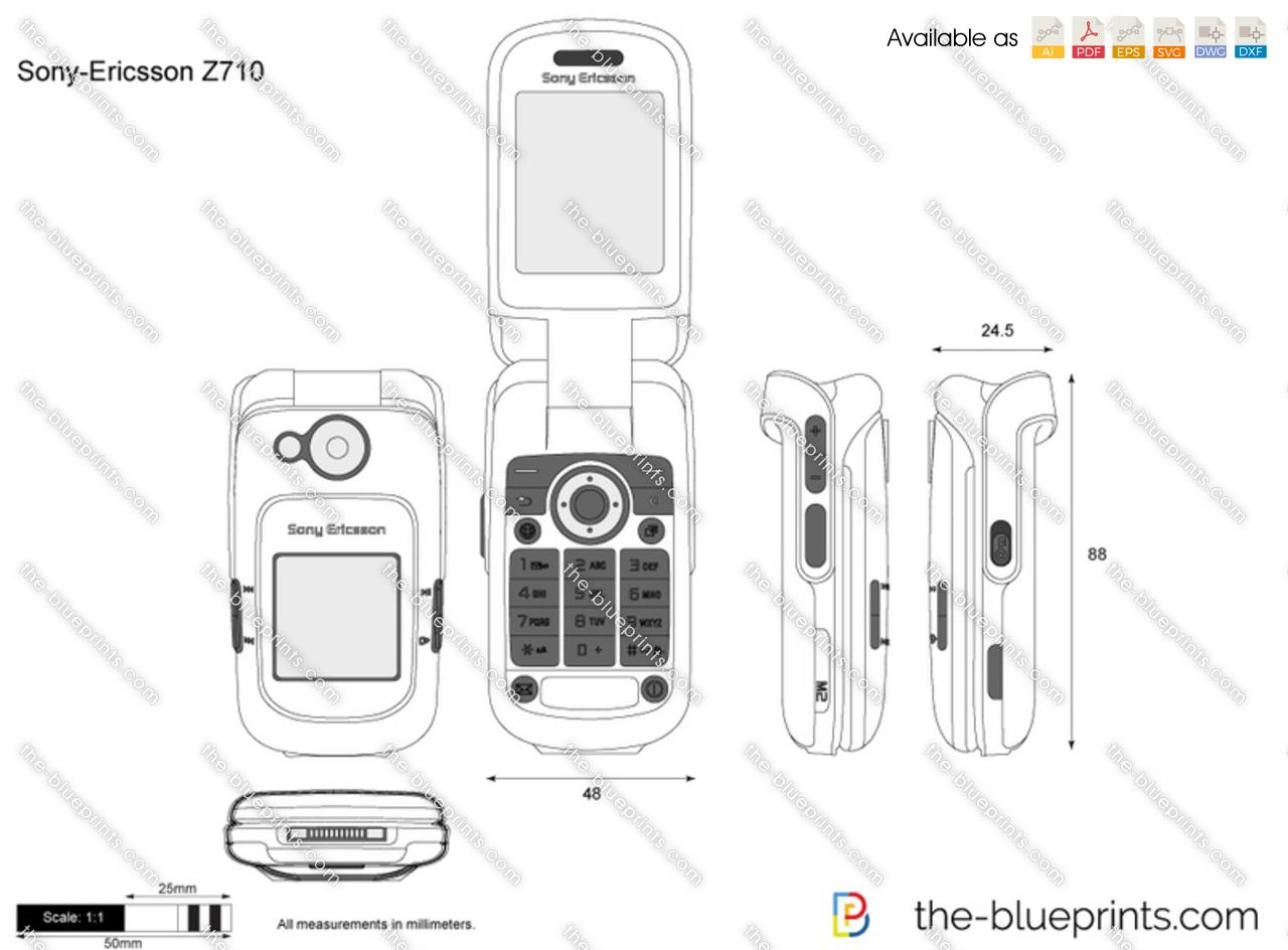 Sony Cdx Gt540ui Wiring Diagram Sony Cdx Gt540ui