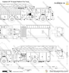 firetruck schematic [ 1280 x 900 Pixel ]