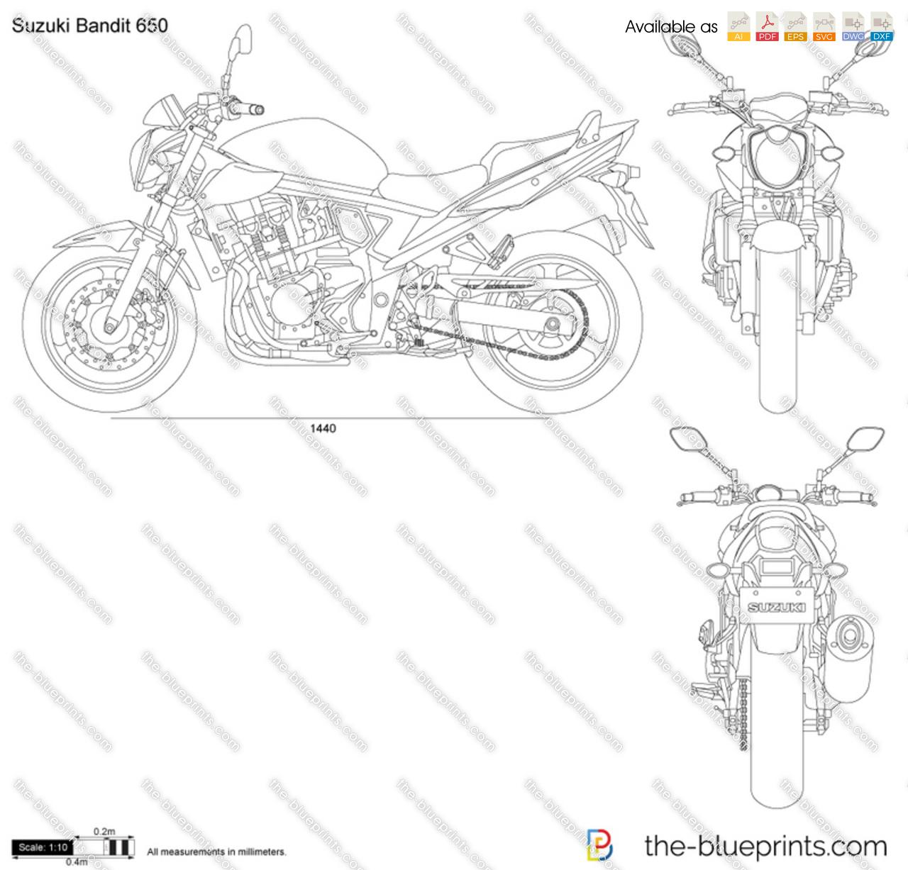 Suzuki Rf 900 Motorcycle Wiring Diagram. Suzuki. Auto