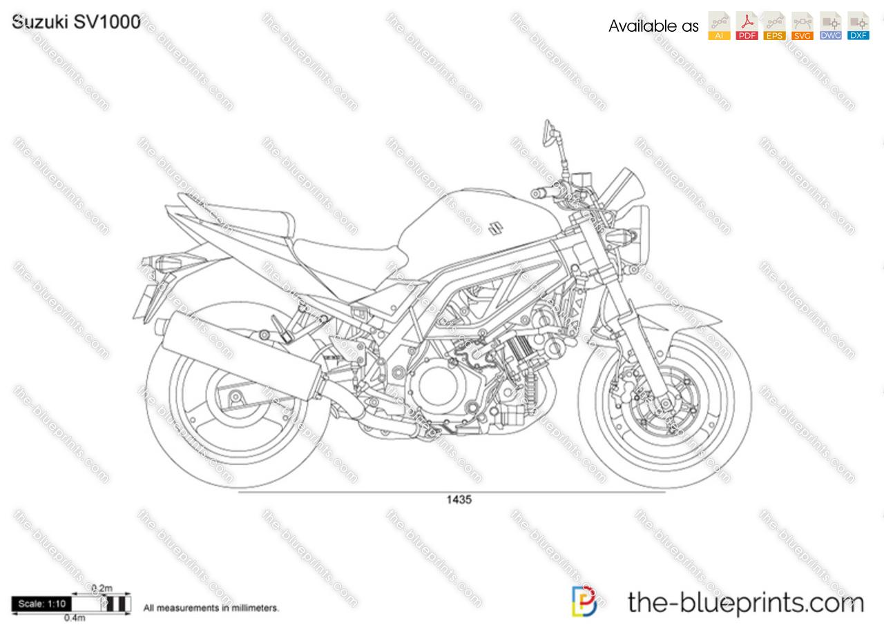 1998 Honda Valkyrie Fuse Box. Honda. Auto Wiring Diagram