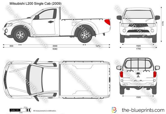 Drawing Nissan Hardbody, Drawing, Free Engine Image For
