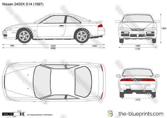 Bmw S14 Engine BMW N43 Wiring Diagram ~ Odicis
