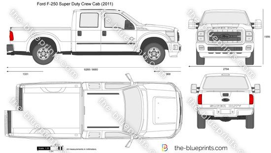 Vehicle Damage Inspection Diagram Vehicle Diagrams