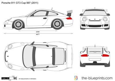 Jeep Renegade vector drawing