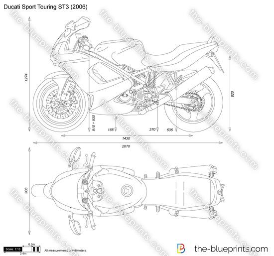 1996 Honda Shadow Vt1100c Wiring Diagram Honda Cbr600f