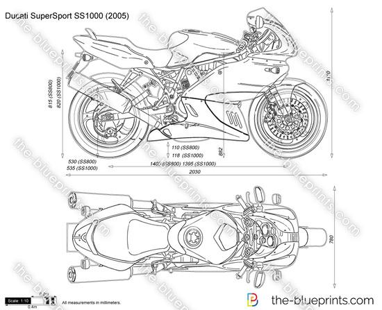 Mid Engine Mini V7 Engine Wiring Diagram ~ Odicis