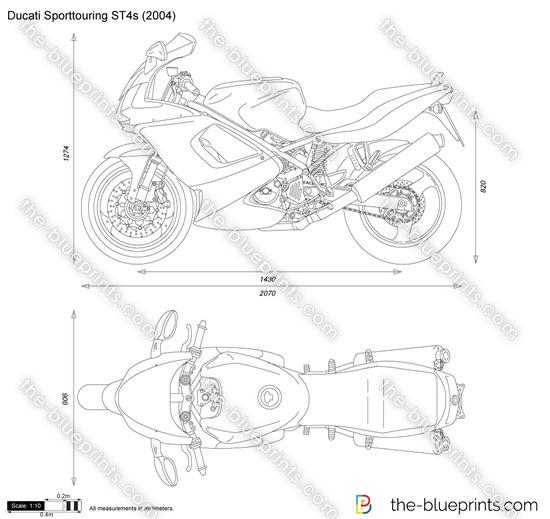 Carburetor Parts For A 1988 Honda Goldwing 1500