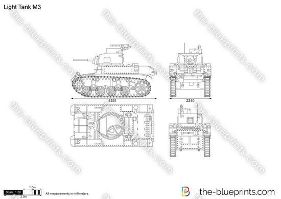 Diagram Of M4 Sherman Diagram Of T-72 Wiring Diagram ~ Odicis