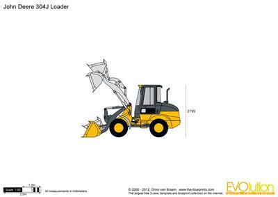 Wiring Diagram New Holland Workmaster 75